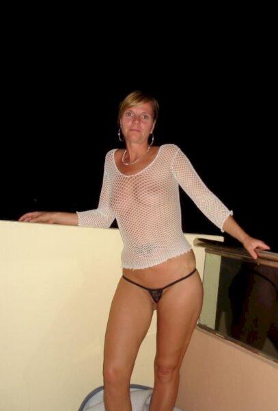 Annonce femme sexe pour un jeune mec sur Annecy