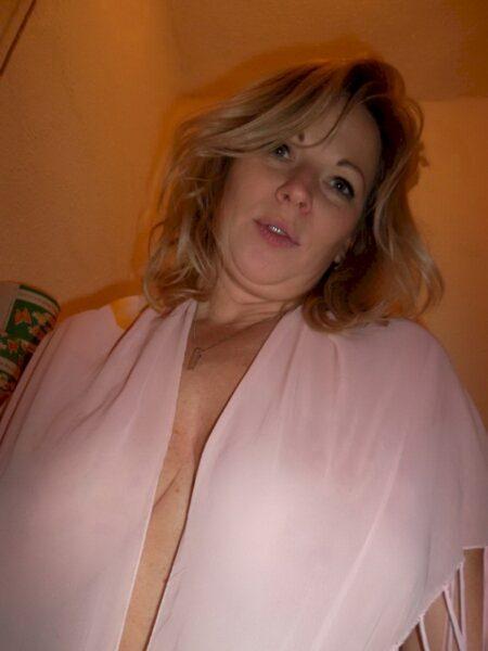 Annonce pour un plan sexe d'un soir sérieuse