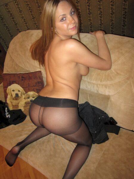 coquine sexy pour votre plaisir