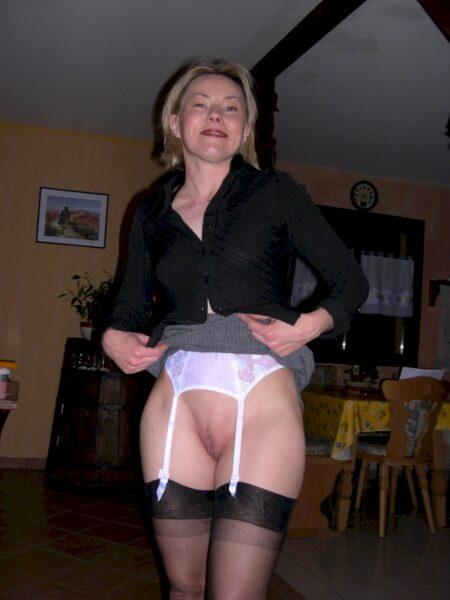 Femme mature que pour des mecs sur Douai