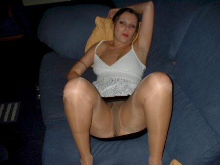 Femme mature soumise pour coquin domi souvent libre