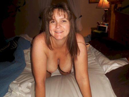 J'aimerais un bon amant séduisant pour un plan sexe