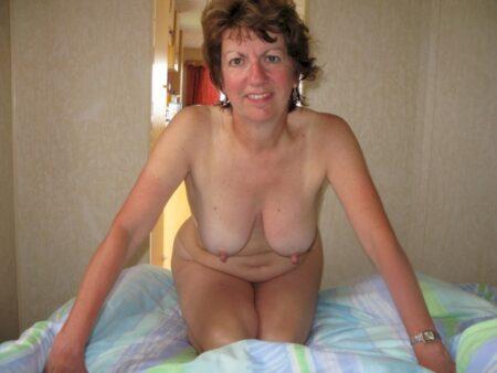 Je cherche un homme pour un plan q mature sur le Puy-de-Dôme