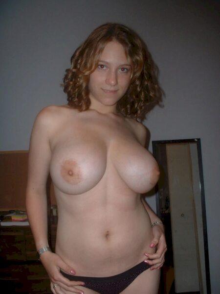 Jolie libertine coquine intéressée par un plan cul
