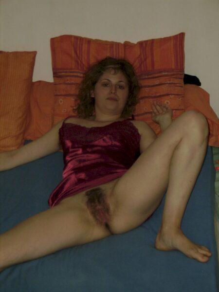 Petite coquine recherche son amant sur le 35 pour du plan sexe
