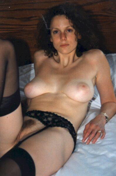 Plan sexe pour femme infidèle entre adultes expérimentés pour une salope sur le 11