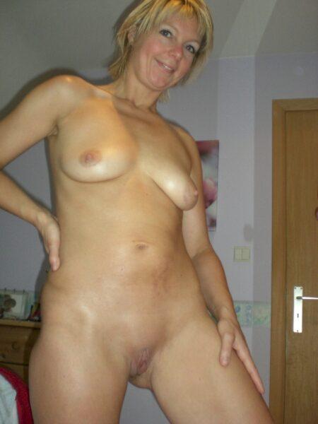 Pour un rdv de sexe sans tabou avec une femme coquine