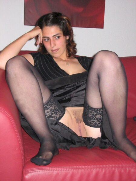 Rencontre infidèle entre adultes chauds pour une femme infidèle sexy