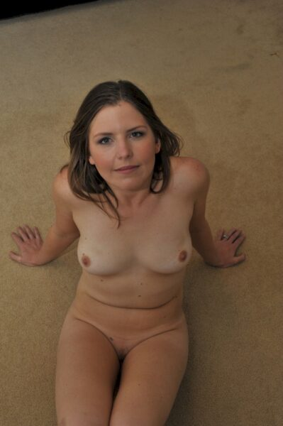 Rencontre pour femme adultère entre adultes motivés pour une coquine sexy